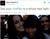 Un tweet de Sony alerta del lanzamiento de un nuevo smartphone