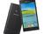 El Samsung Z con sistema Tizen se retrasa de nuevo