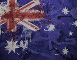 La prensa no podrá hablar de filtraciones y espionaje en Australia