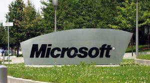 Microsoft despedirá a 18.000 empleados