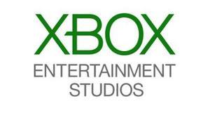 Microsoft cierra Xbox Entertainment Studios y deja de competir con Netflix