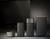 Fidelio E5, Philips apuesta por los sistemas de audio wireless