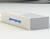 Samsung invierte en la consola con sistema Android GamePop