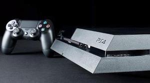 PlayStation 4 incorporará la reproducción de Blu-ray 3D con su próxima actualización