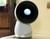 Jibo, el futuro de la robótica en casa