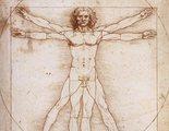 Google X está investigando la salud del ser humano genéticamente