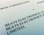 Bose acusa a Beats de violar patentes