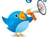 Twitter alcanza 271 millones de usuarios activos
