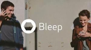 BitTorrent lanza Bleep, un servicio de mensajería