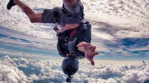 GoPro cae en bolsa a pesar de sus resultados