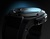 HP apuesta por un smartwatch de diseño