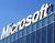 Microsoft demanda a Samsung por el uso de patentes