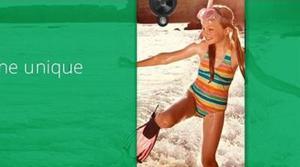 Google Workshop, la tienda de personalización