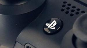 Sony podría rebajar el coste de PS4