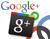 Google+ podría lanzar su propia app de fotos