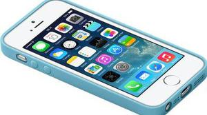 El nuevo iPhone sería anunciado el 9 de septiembre