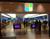 Microsoft podría abrir una tienda en la Quinta Avenida