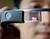 Utilizan Google Glass para robar contraseñas