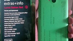 Filtradas las características del Lumia 730