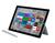La guerra entre PC y Mac se aviva con el anuncio del Surface Pro 3