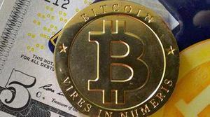 eBay permitirá pagar con Bitcoin