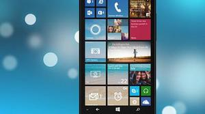 HTC One M8 vuelve con Windows Phone 8.1.1