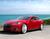 Tesla abrirá 12 estaciones de recarga en España durante 2015