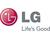 LG desvela un G3 más barato y con stylus