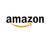 Amazon compra Twitch por 970 millones de dólares