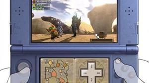 Damos la bienvenida a New Nintendo 3DS y 3DS LL