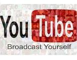 YouTube permite hacer donativos a tus canales favoritos