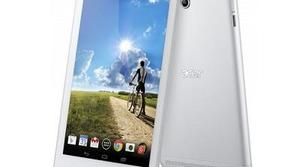 Acer Iconia, las nuevas tablets low cost