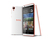 HTC anuncia su Desire 820