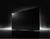 Panasonic presenta la nueva gama de SmartTV