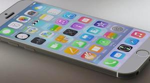 iPhone 6: todos los rumores antes de su presentación oficial