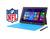 Surface Pro es una especie de iPad para la NFL