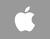 iPhone 6 y iPhone 6 Plus, Apple presenta sus nuevos teléfonos