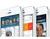 iOS 8, Apple estrena sistema operativo en sus nuevos smartphones