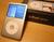Apple retira el iPod Classic, llega el fin de una era
