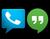 Google Voice se integra en Hangouts, creando problemas a los usuarios