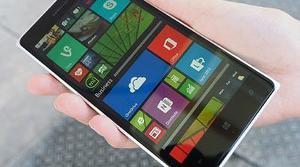 Microsoft prescindirá de la marca Nokia