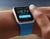 El smartwatch de HTC podría ver la luz en 2015