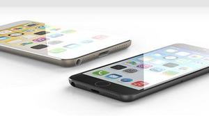 Apple vende 4 millones de iPhone 6 en 24 horas