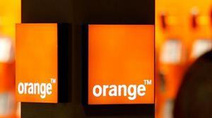 Jazztel acepta la oferta de Orange por 3.400 millones de euros