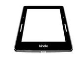Se filtran características del nuevo Kindle Voyage