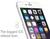 La Policía podrá acceder a los datos de tu iPhone aun teniendo iOS 8