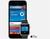 Samsung quiere competir con el Apple Pay