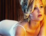 Celebgate: filtradas nuevas fotos íntimas de famosas