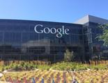 Google invertirá 773 millones de dólares en un centro de datos en Holanda