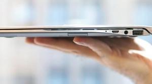 Samsung abandona la venta de portátiles en Europa